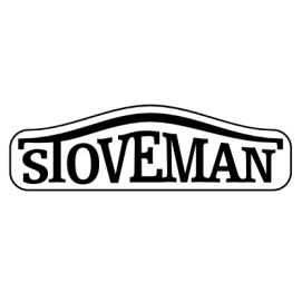 Stoveman krosnelės